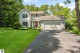 3346 Manchester Road - Photo 1