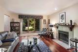 3346 Manchester Road - Photo 10