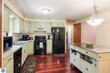 3346 Manchester Road - Photo 14