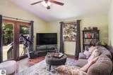 3346 Manchester Road - Photo 15