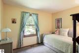 3346 Manchester Road - Photo 18