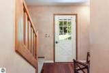 3346 Manchester Road - Photo 8