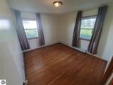 11500 State Road - Photo 10