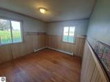 11500 State Road - Photo 11