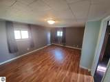 11500 State Road - Photo 12