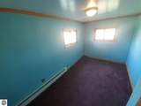 11500 State Road - Photo 13