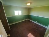 11500 State Road - Photo 14