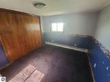11500 State Road - Photo 17