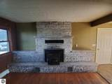 11500 State Road - Photo 3