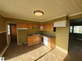 11500 State Road - Photo 4