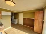 11500 State Road - Photo 5