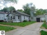 215 Walnut Street - Photo 12