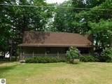 4668 Cedar Lake Drive - Photo 1