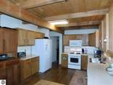 4668 Cedar Lake Drive - Photo 2