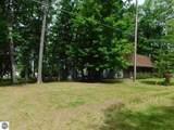 4668 Cedar Lake Drive - Photo 23