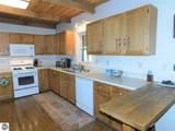 4668 Cedar Lake Drive - Photo 3