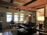 4668 Cedar Lake Drive - Photo 6