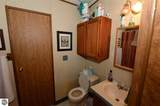 2814 Knute Road - Photo 15