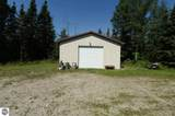 2814 Knute Road - Photo 26