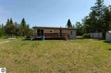 2814 Knute Road - Photo 3