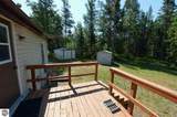 2814 Knute Road - Photo 30