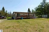 2814 Knute Road - Photo 31