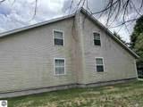 1505 Manor Lane - Photo 5