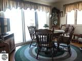 3354 Scenic Hills Drive - Photo 15