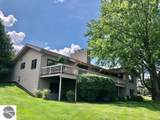 3354 Scenic Hills Drive - Photo 6