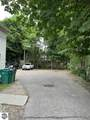 508 Main Street - Photo 23