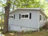 4506 Sage Lake Road - Photo 13