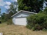 4506 Sage Lake Road - Photo 17