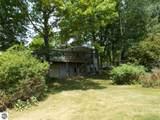 4506 Sage Lake Road - Photo 18