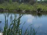 4506 Sage Lake Road - Photo 20