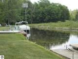 4506 Sage Lake Road - Photo 21
