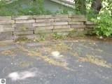 4506 Sage Lake Road - Photo 23