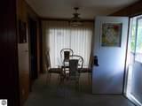 4506 Sage Lake Road - Photo 38