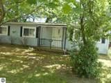 4506 Sage Lake Road - Photo 39