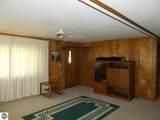 4506 Sage Lake Road - Photo 40