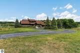 14588 Peninsula Drive - Photo 72