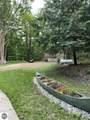 5654 Bennett Road - Photo 10