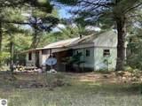 5694 Schneider Road - Photo 12
