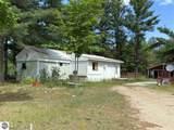 5694 Schneider Road - Photo 3