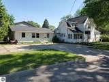 428 Oak Street - Photo 2