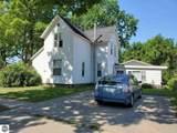 428 Oak Street - Photo 3