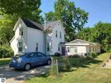 428 Oak Street - Photo 4