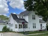 428 Oak Street - Photo 5