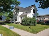 428 Oak Street - Photo 6
