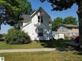 428 Oak Street - Photo 7
