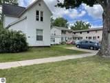 428 Oak Street - Photo 8